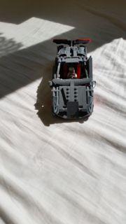 Rückzieh Auto Lego proxy