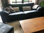 Sofa Landschaft DeSede DS17