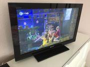 Sony LED Fernseher 32 Zoll