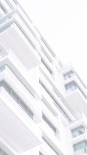 Immobilien als Kapitalanlagen