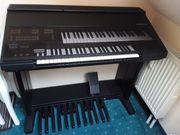 Orgel Yamaha HS-4 Electone