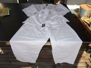 Karate-Anzug Gi Gr 170