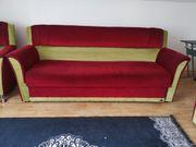 Sofa 3er 2er 1 Sessel -