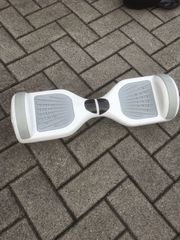 Hoverboard - Balance Board