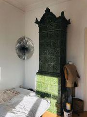 DD-Striesen schönes Zimmer in WG