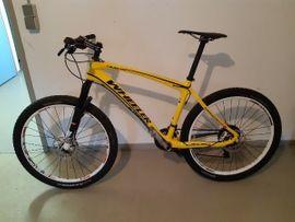 Mountainbike Np 6000 Euro: Kleinanzeigen aus Bludesch - Rubrik Mountain-Bikes, BMX-Räder, Rennräder