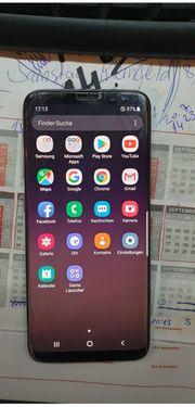 Samsung Galaxy S8 64GB Orchid