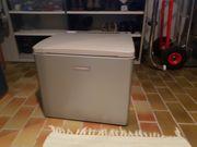 Kühlbox