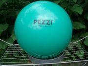Original Pezziball® türkis ø 65