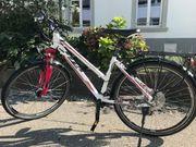 Fahrrad KTM Mädchen