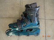 Rollschuhe Inline Skates