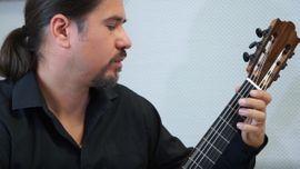 Bands, Musiker gesucht - Vielsaitige Gitarrenmusik