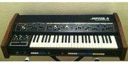 Roland Jupiter 4 Compuphonic - analog