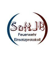 SoftJB - Feuerwehr Einsatzprotokoll App