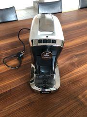 Kaffeemaschine Saeco Tchibo Tuttocaffe