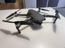 Bild 4 - DJI Drohne Mavic 2 Zoom - Ilvesheim