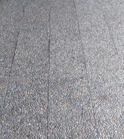 Waschbetonplatten Terrassenplatten