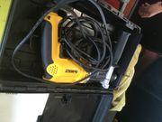 Dewalt 770 Watt Bohrmaschine D21441