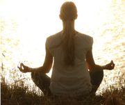 Suche Yogaraum zur stundenweise Miete