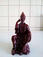 Zum verkauf eine schöne statue
