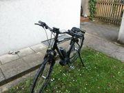 Kreidler E-Bike Vitality Eco 3