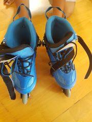 Roll Schuhe 33 37