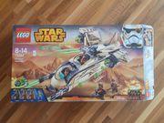 Lego Star Wars 75084