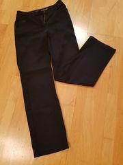 Pionier Jeans Gr 38 top