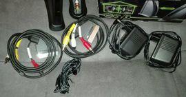 Antenne, Sat, Receiver - Vivanco Wireless Audio Video Link