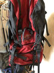 Tatonka Tassili 50 Trekking Rucksack