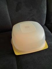 Mini - KäseMax von Tupperware