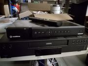 Video und Receiver