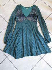 Hollister Kleid Gr XS
