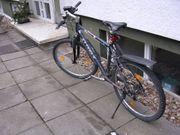 Mountainbike STEVENS 7005 S6 PRO