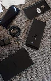 Samsung Galaxy S8 Iphone X