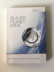 Blauer Planet Erde Sammelmünzreihe incl