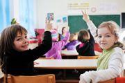 Treptow Nachhilfe-Institut sucht Nachhilfelehrer innen