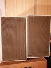 Lautsprecher Boxen Saba Hi-Fi 50K 60