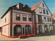 Gewerbe in 76865 Rohrbach Büro