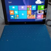 Microsoft Surface Tablet 64 GB