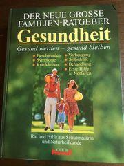 Gesundheit Familie