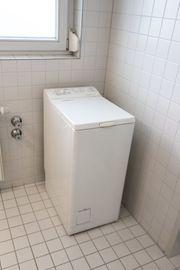 Waschmaschine Privileg Dynamic 760 S
