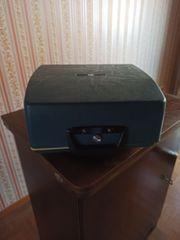 Schreibmaschine Irene Super
