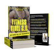 Fitness Fibel 2 0 von