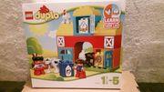 Lego Duplo Bauernhof wie neu