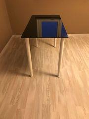 PC-Tisch