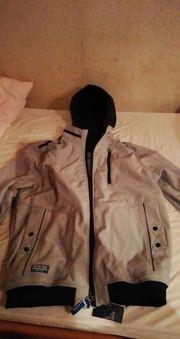 Online-Shop Online bestellen moderne Techniken Weißes Camp David Hemd in Nidderau - Herrenbekleidung kaufen ...