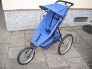 TFK Joggster Buggy