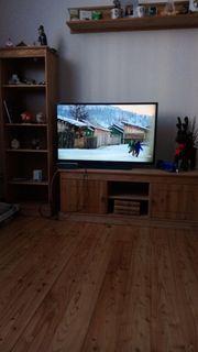 TV 100 diagonale Preis VB