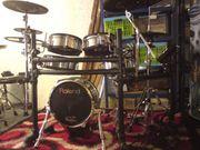 Roland TD 27 Studio Drumset